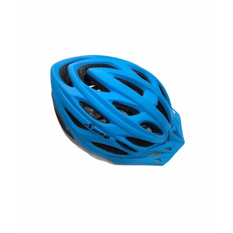 Kask Sway N7 Mavi