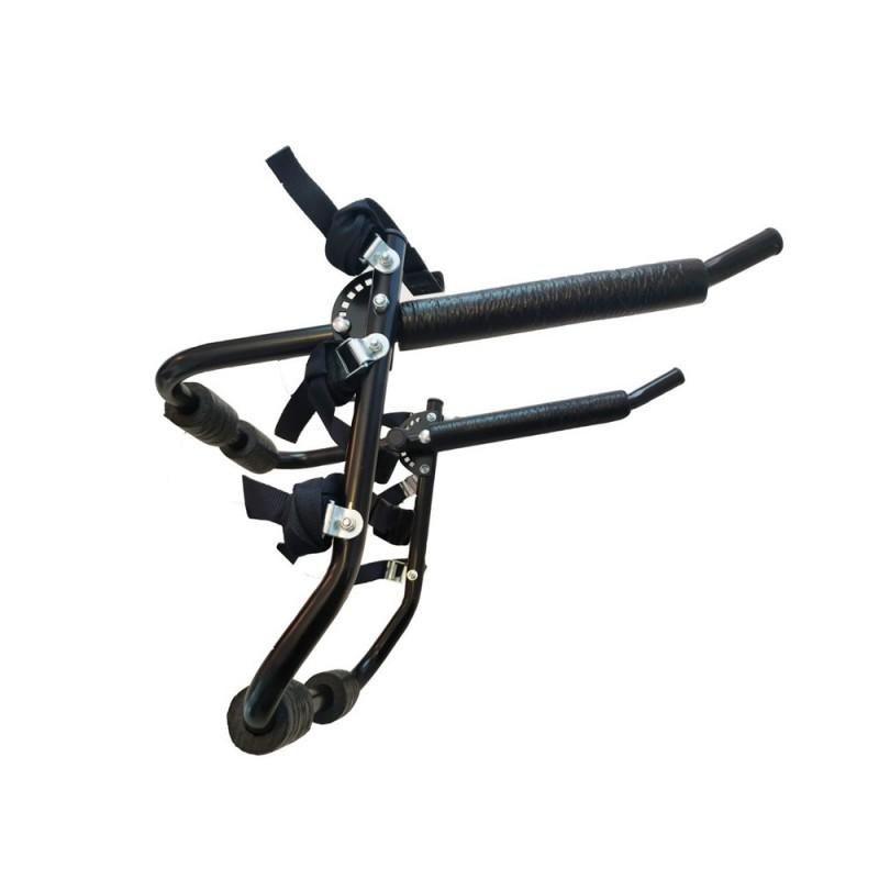 Bisiklet Taşıyıcı Süngerli