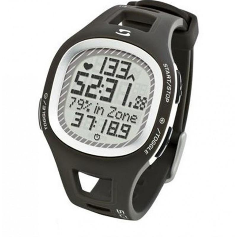 Nabız Saati Sigma Pc-10.11 Gri