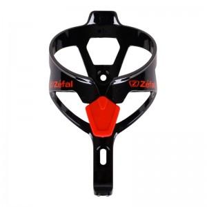 Suluk Kafesi Zefal Pulse A2 Siyah Kırmızı