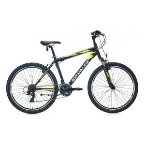 Bianchi Adrenaline Dağ Bisikleti 26 Jant