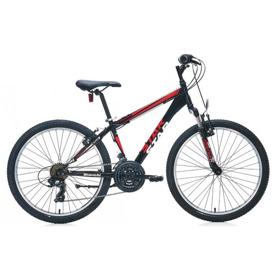 Bianchi Star Dağ Bisikleti 24 Jant