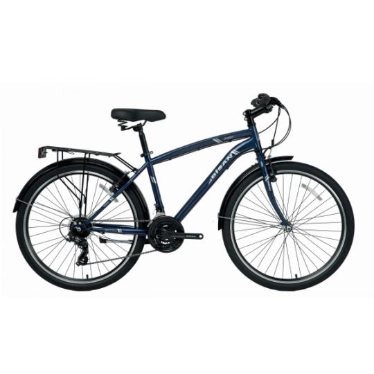 Bisan Hardy Şehir Bisikleti 26 Jant