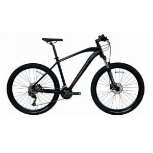 Bisan Mtx 7400 Dağ Bisikleti 27.5 Jant Hd (Siyah-...