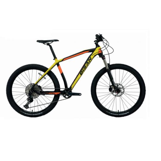 Bisan Mtx 7800 Xt Dağ Bisikleti 27.5 Jant Hd
