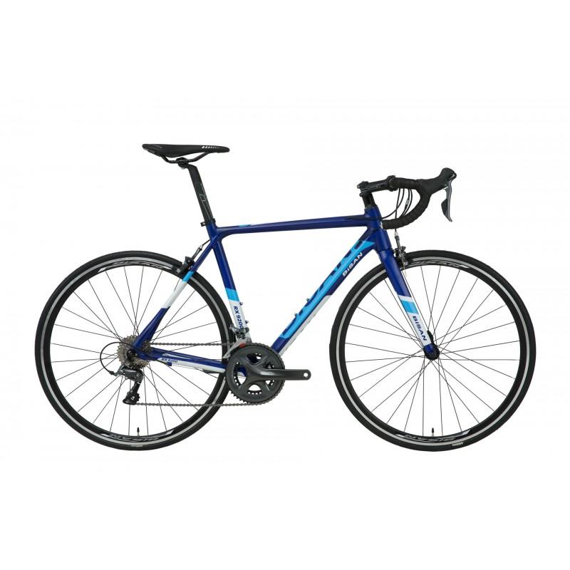 Bisan Rx 9200 28 V Yarış Bisikleti Claris (Laciv...