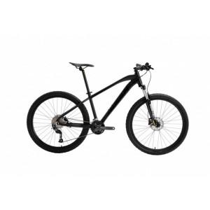 Bisan Mtx 7400 29 Jant Dağ Bisikleti (Siyah-Siyah...