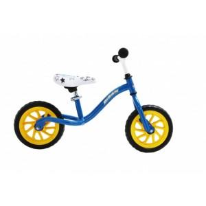 Bisan B-Bike Çocuk Bisikleti