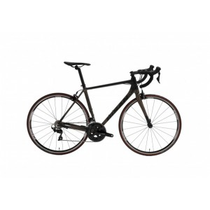 Bisan Grand Tour Yol Bisikleti