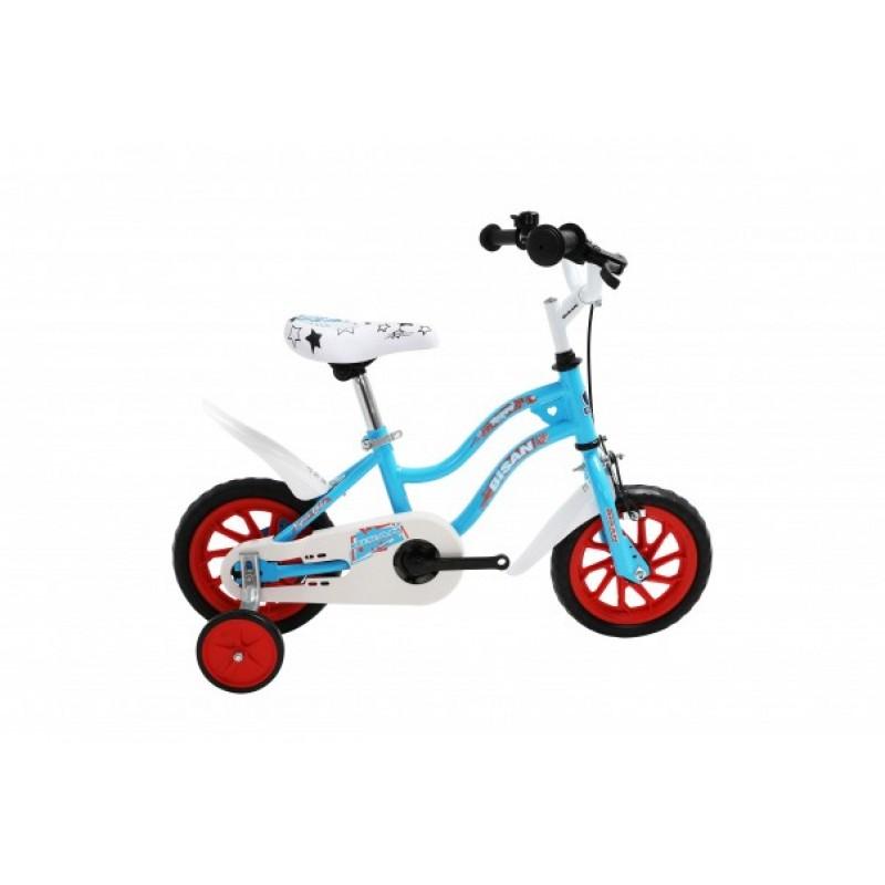 Bisan Happy Çocuk Bisikleti