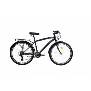Bisan Hardy Şehir Bisikleti
