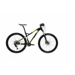 Bisan Mtc 7900 Dağ Bisikleti