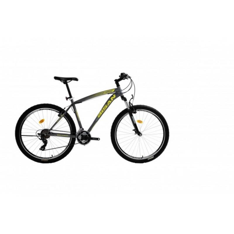 Bisan Mts 4600 Dağ Bisikleti 27,5 Jant