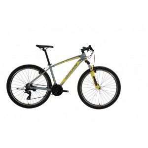 Bisan Mtx 7100 26 Jant Dağ Bisikleti
