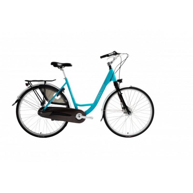 Bisan Ramona Şehir Bisikleti