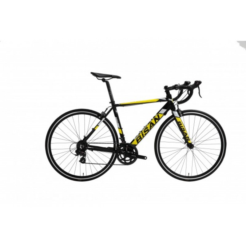 Bisan Rx 9100 Yarış Bisikleti