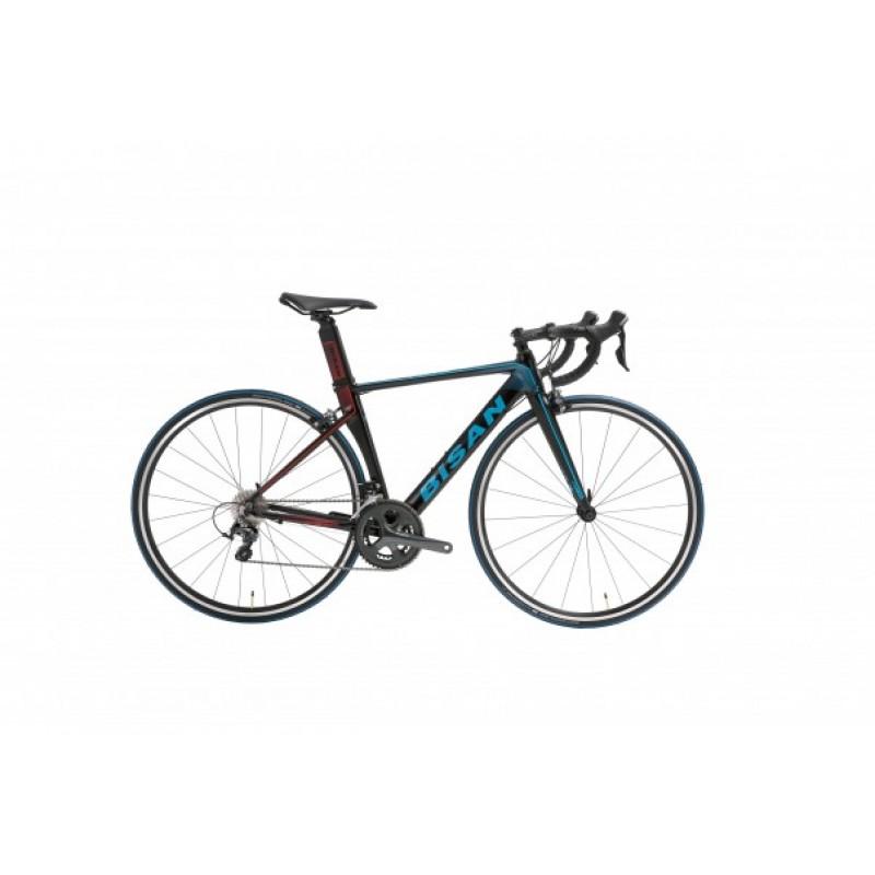 Bisan Rx 9400 Yarış Bisikleti