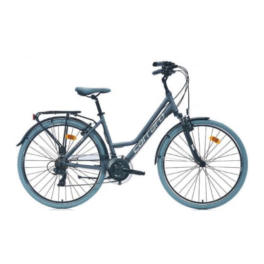 Carraro Elite 705 28 V Şehir Bisikleti