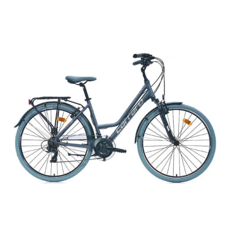 Carraro Elite 705 Şehir Bisikleti 28 Jant