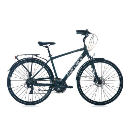 Carraro Elite 706 Şehir Bisikleti 28 Jant