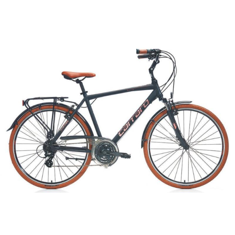 Carraro Elite 804 Şehir Bisikleti 28 Jant