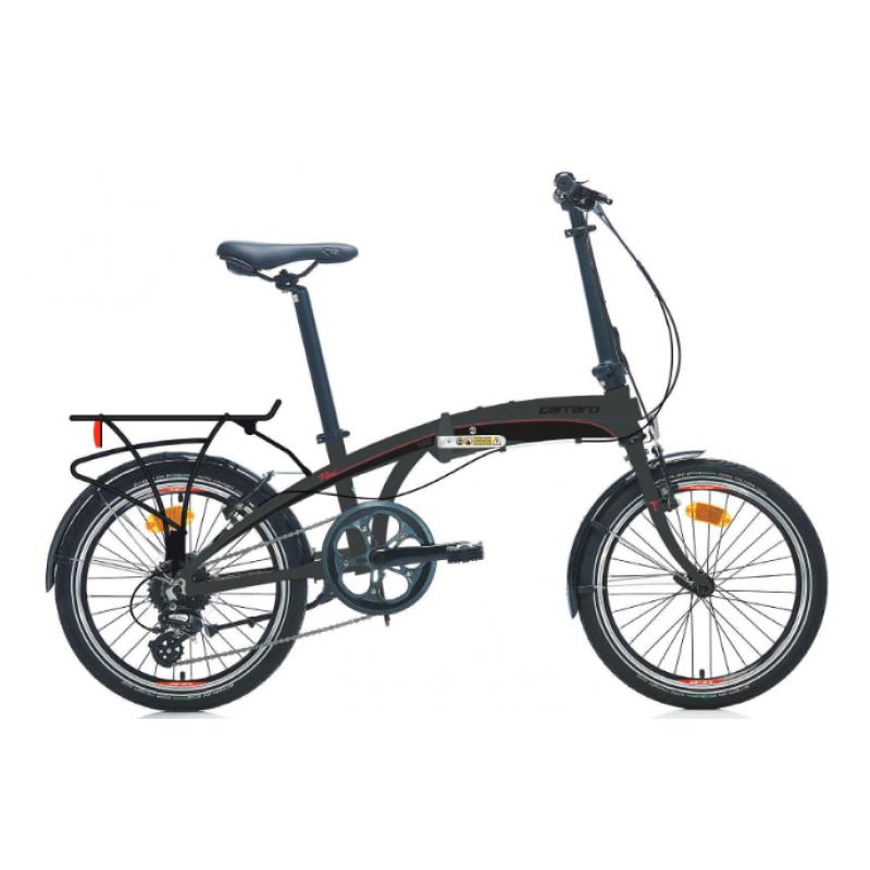 Carraro Flexi 108 20 V Katlanır Bisiklet