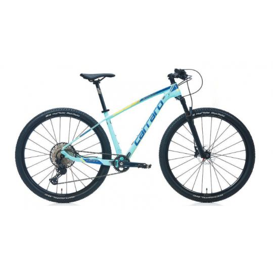 Carraro Setteguadi 9.3 Dağ Bisikleti 29 Jant