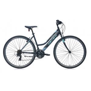 Carraro Active 282 Şehir Bisikleti 28 Jant (Mat S...