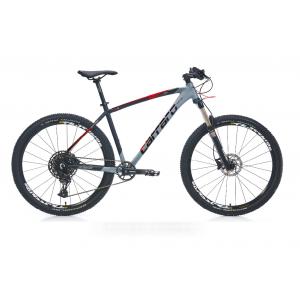 Carraro Big 2712 Sx Eagle 27.5 Jant Dağ Bisikleti