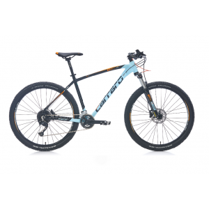 Carraro Big 2718 Dağ Bisikleti 27.5 Jant
