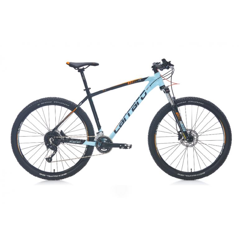 Carraro Big 2718 27.5 Hd Dağ Bisikleti