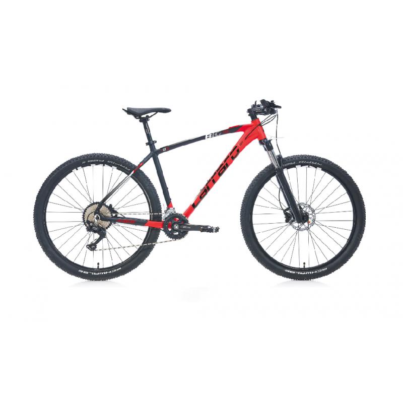 Carraro Big 2720 Dağ Bisikleti 27.5 Jant