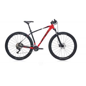 Carraro Big 2920 Dağ Bisikleti 29 Jant