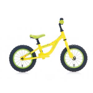 Carraro Big Bang Denge Bisikleti 12 Jant