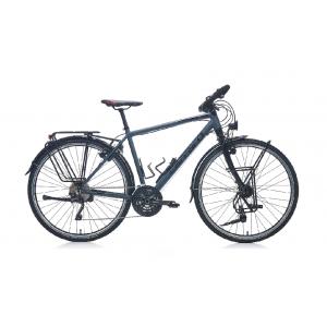 Carraro Cr-T World Tur Bisikleti 28 Jant  (Mat Koy...