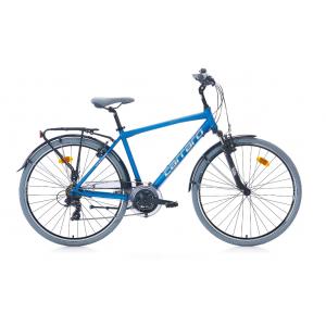 Carraro Elite 704 Şehir Bisikleti 28 Jant
