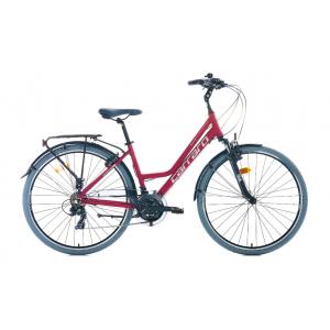Carraro Elite 705 L Şehir Bisikleti 28 Jant