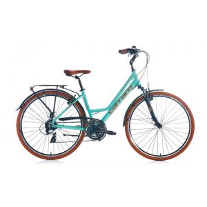 Carraro Elite 805 L Şehir Bisikleti 28 Jant