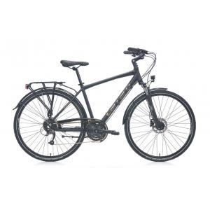 Carraro Elite 906 Şehir Bisikleti 28 Jant (Mat Si...