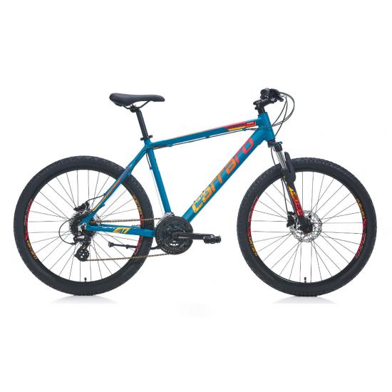Carraro Force 650 Dağ Bisikleti 26 Jant