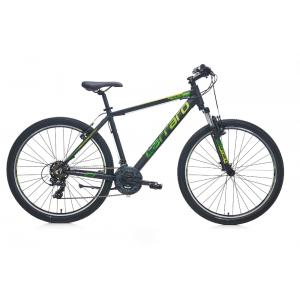 Carraro Force 700 Dağ Bisikleti 27.5 Jant (Mat Si...