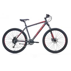 Carraro Force 770 Dağ Bisikleti 27.5 Jant