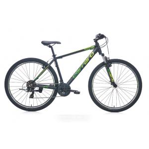 Carraro Force 900 Dağ Bisikleti 29 Jant