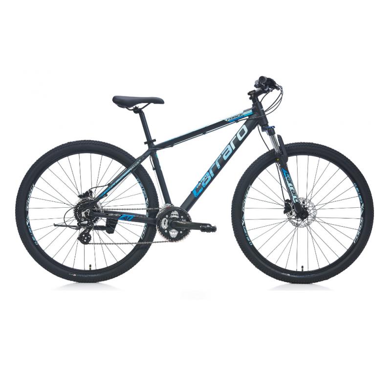 Carraro Force 950 29 Jant Dağ Bisikleti