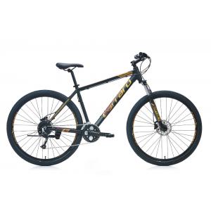 Carraro Force 970 Dağ Bisikleti 29 Jant Hd (Mat A...
