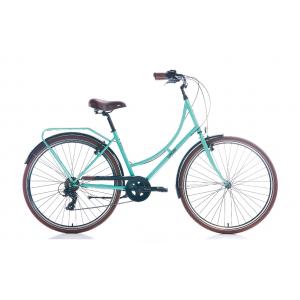Carraro Modena Şehir Bisikleti 28 Jant