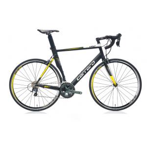 Carraro Race 052 Yarış Bisikleti Tiagra (Siyah-S...