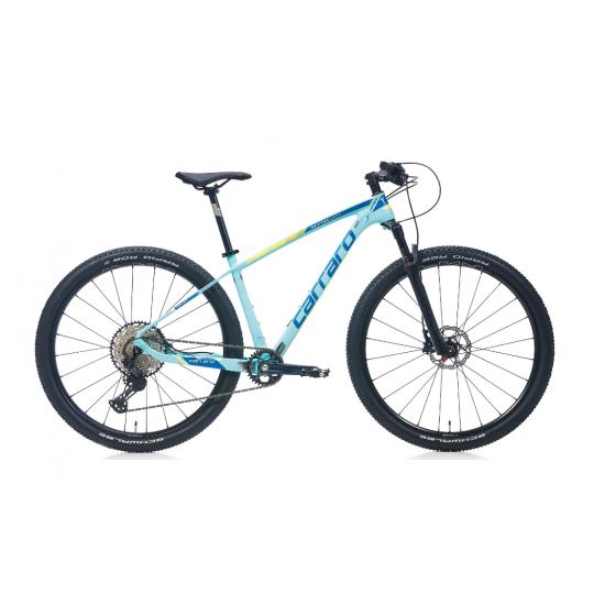 Carraro Setteguadi Dağ Bisikleti 29 Jant
