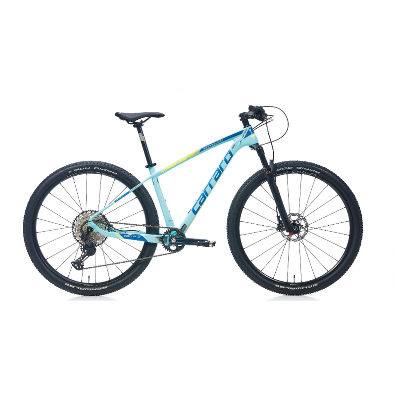 Carraro Big 2912 SX Eagle Dağ Bisikleti 29 Jant