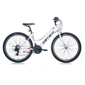 Carraro Speed 262 Dağ Bisikleti 26 Jant